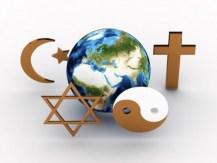 Image (1) coexist-e1410076845772.jpg for post 166728