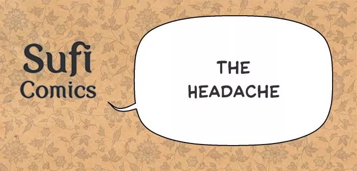 The Headache