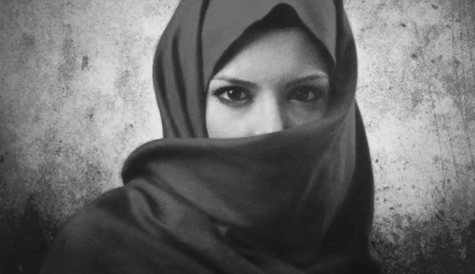equality muslim single women Five myths about muslims in  as documented by the women's islamic initiative in spirituality and equality, muslim women are  the largest single source .
