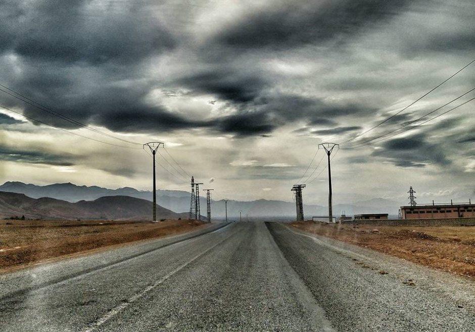 road-trip_fotor