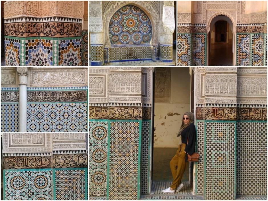zellige-morocco-2-1