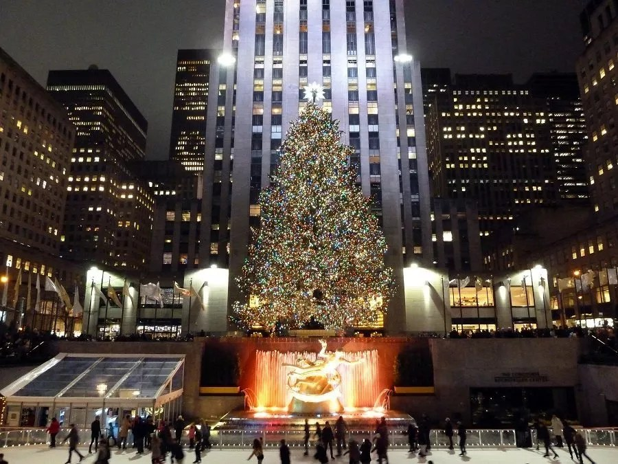 23-united-states-december-best-countries-to-visit