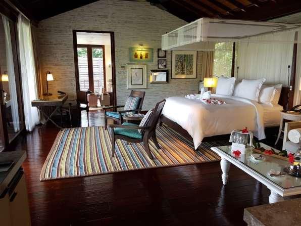 Four-Seasons-Seychelles-Halal-Honeymoon102resized