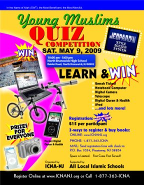 icna-quiz-competition