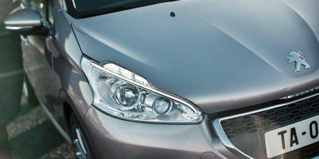 Peugeot-208-8_header1600x800