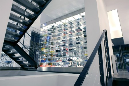 boutique-colette-paris-3