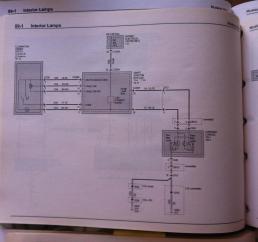s197 wiring diagram 19 wiring diagram images wiring s197 fuse box diagram s197 mustang fuse box [ 1296 x 968 Pixel ]