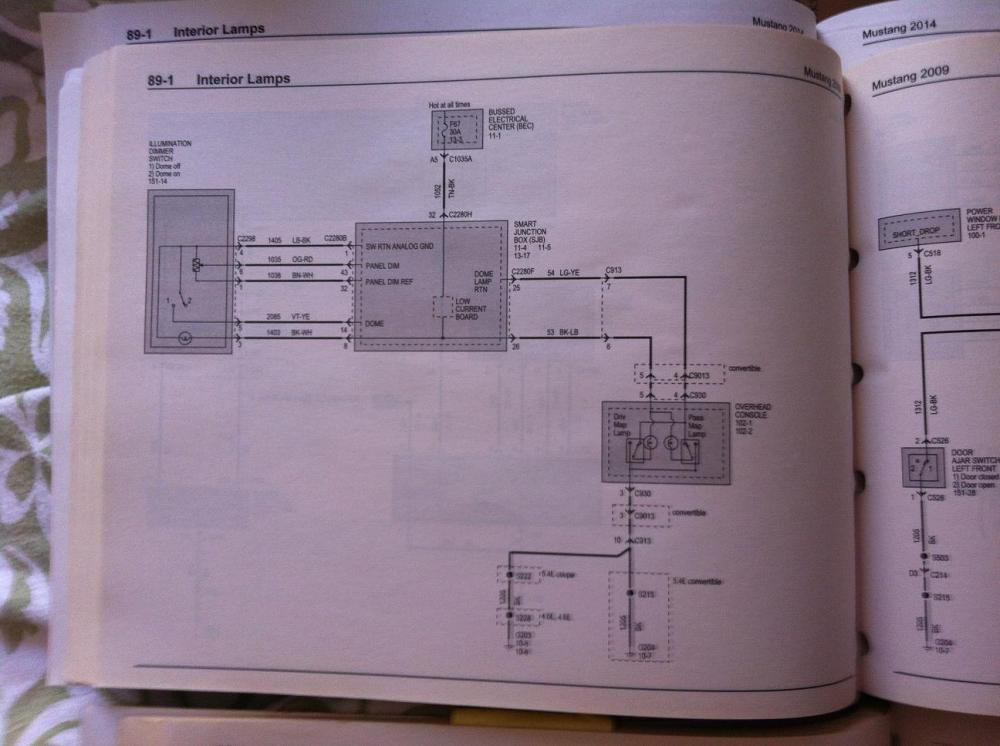 medium resolution of s197 wiring diagram 19 wiring diagram images wiring s197 fuse box diagram s197 mustang fuse box
