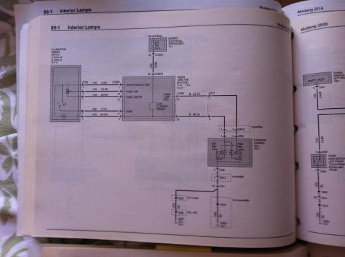 small resolution of s197 wiring diagram 19 wiring diagram images wiring s197 fuse box diagram s197 mustang fuse box
