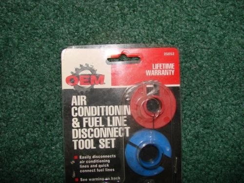 small resolution of 1111 jpg special tool for changing fuel filter 2222 jpg