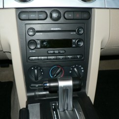 2004 Isuzu Rodeo Stereo Wiring Diagram How To Connect Inverter In Home Ascender Radio 2008 Hummer H3