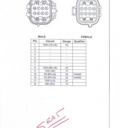 heated seat wiring info 05  [ 757 x 1262 Pixel ]