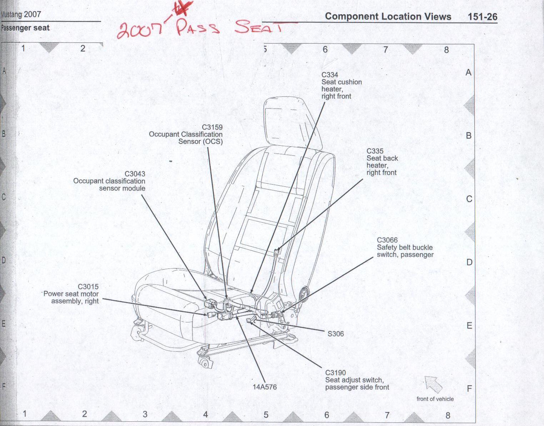cs130d alternator wiring diagram flower transpiration ad244 auto