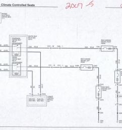 power amp heated seat wiring info 05  [ 1461 x 1230 Pixel ]