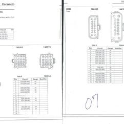 2001 Jeep Cherokee Wiring Diagram Oil Refinery Layout Grand Heated Seats 52