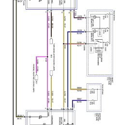 2013 mustang headlights on a 2010 the mustang source ford mustang wiring harness diagram 2013 mustang [ 2164 x 2936 Pixel ]