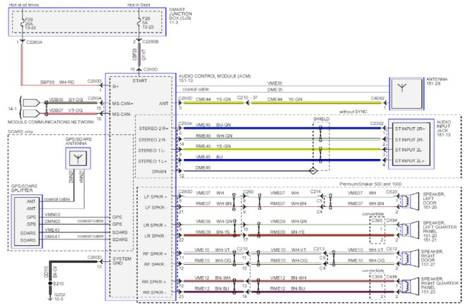 03 gmc wire diagram 2003 gmc sierra radio wiring diagram 2003 image 1995 gmc sierra 1500 radio wiring diagram jodebal