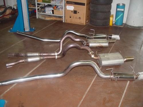small resolution of magnaflow exhaust installed dsc01693 jpg