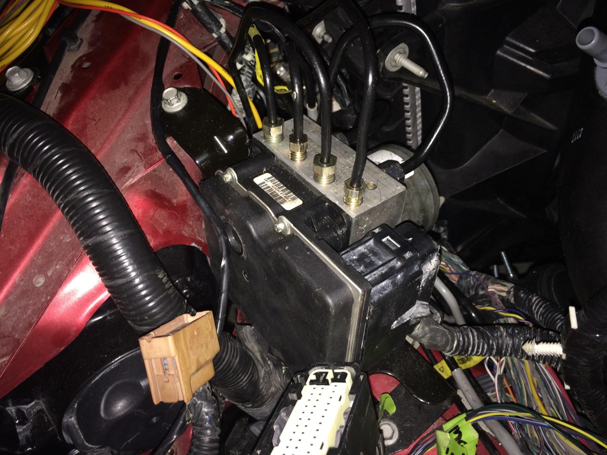 hight resolution of mustang 3 5l ecoboost engine swap image jpeg