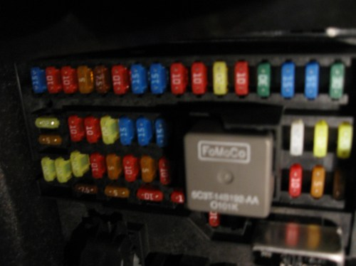 small resolution of 2013 mustang fuse diagram wiring diagram paper 2012 mustang fuse box diagram 2013 mustang fuse box