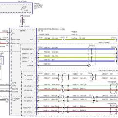 1988 Toyota Pickup Radio Wiring Diagram For Bathroom Fan Heater 4l60e Automatic Transmission Free You Images Gallery