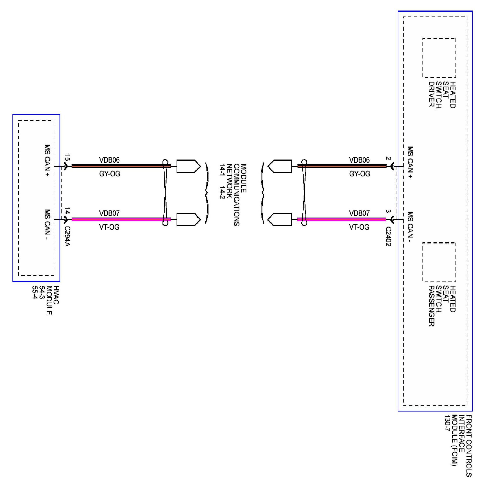 pontiac g8 stereo wiring diagram 2001 saturn sl2 starter trans sport