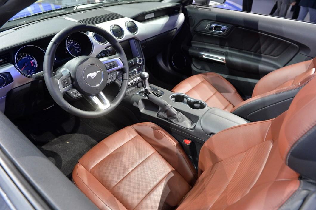 65 mustang interior door handle mustang parts 1964 2018 ford mustang