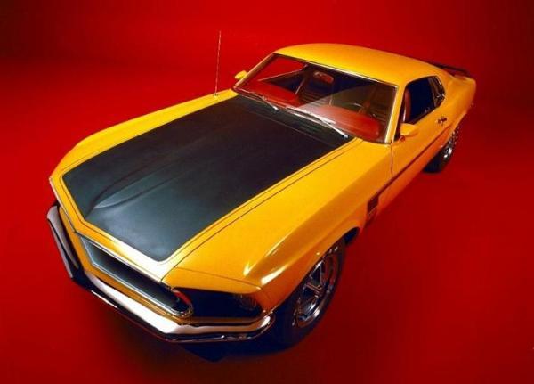 1969_Ford_Mustang_Boss_302_yellow_CN5503-358