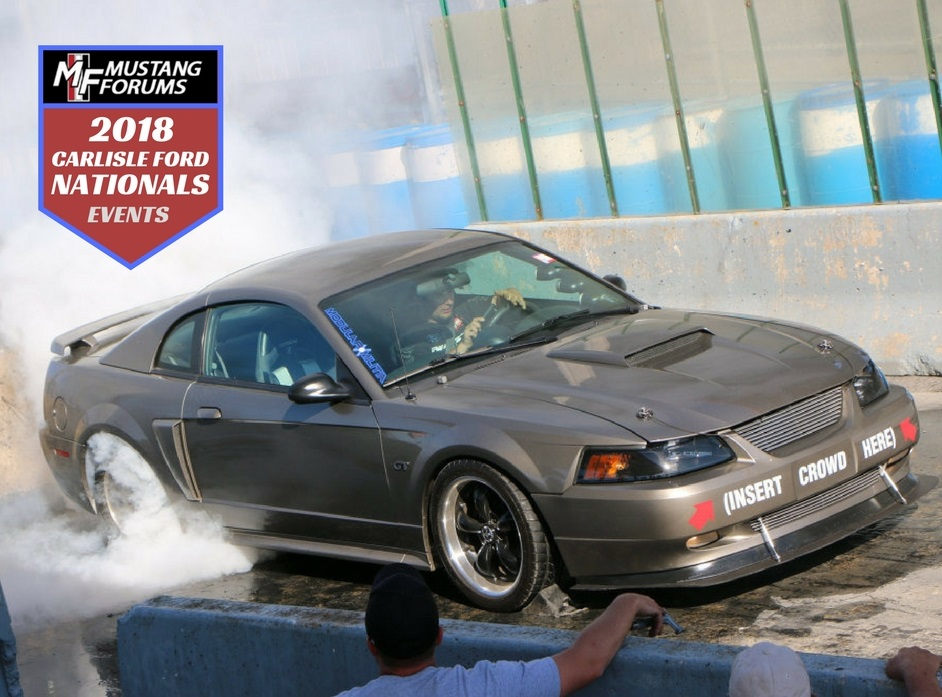 Once i arrived to the fairgrounds, it rained from start to finish. Tags: , bikini, burnout, carlisle, drifting, Exhaust Contest, Limbo, P&S.