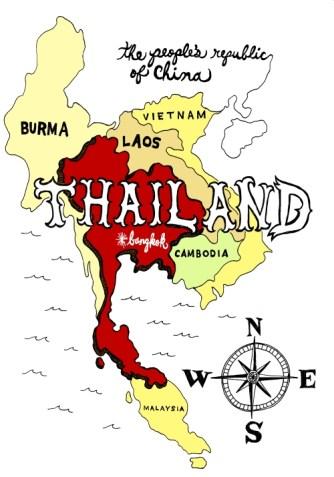 thailand_small