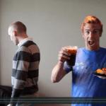 Salt Lake Bees – Muve Client Parties