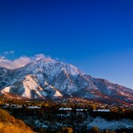 Can the Utah economy get any better?