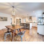 Modern Luxury SLC Home – Prospect Found
