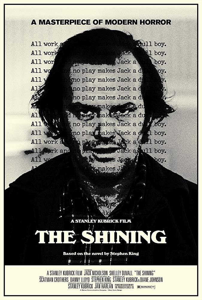 shine 1