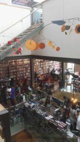 incredible-bookstores-mexico-5