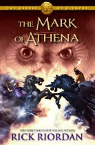 the-mark-of-athena