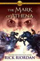 the-mark-of-athena
