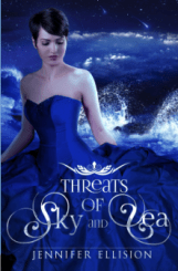 threats-of-sky-and-sea