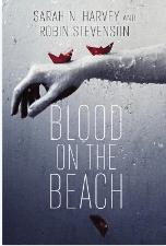 blood-on-the-beach