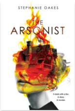 the-arsonist