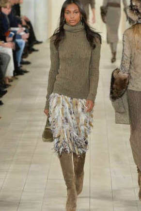 11-Trendy-Sweaters-Fall-Winter-2015-2016