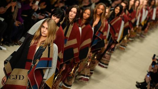 Burberry-blanket-scarf-accessory-nyc-street-style-trend-hot-right-now