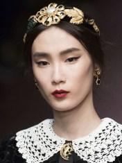 diy-embellished-dolce-and-gabbana-headband