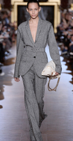 elle_fall15trends_greysuits (1)