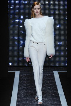 Maxime-Simoëns-Fall-Winter-2014-2015-Style-Clothing-Sets-For-Women-3