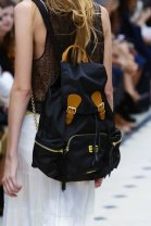 small_fustany-fashion-trends-Our_Wishlist_From_Burberry_Spring_2016_Collection-backpack