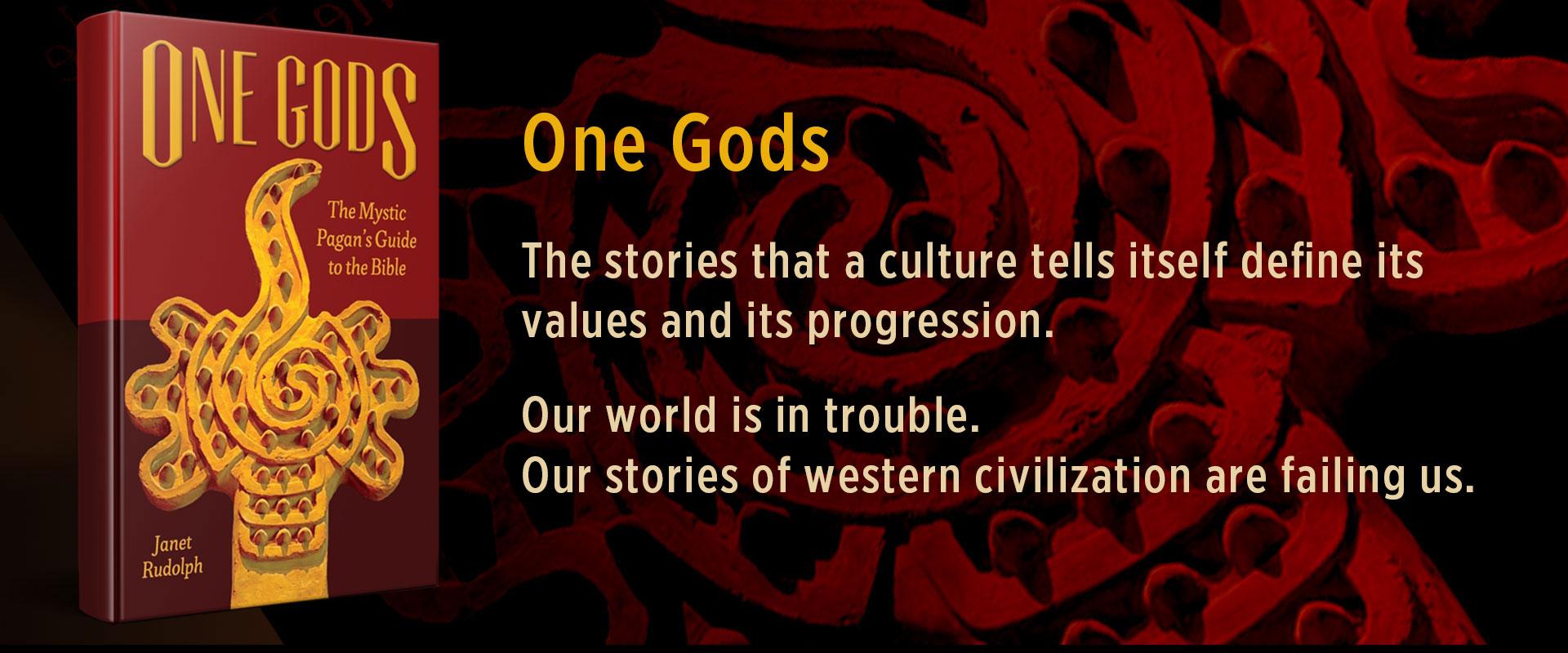 One Gods