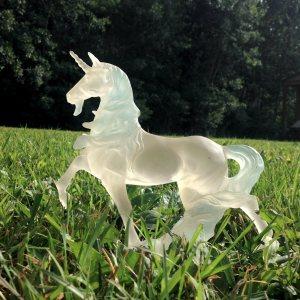 Unicorn_web image