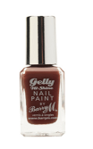 Barry M: Cocoa