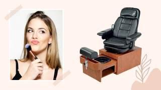 Best Pedicure Chair
